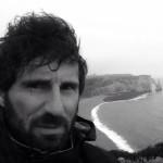 Foto del profilo di Alessio De Angelis