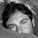 Foto del profilo di Luca Vasconi