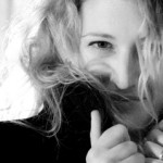 Foto del profilo di Eunice Franchi